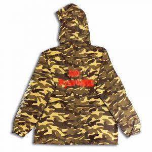 syre hoodie back
