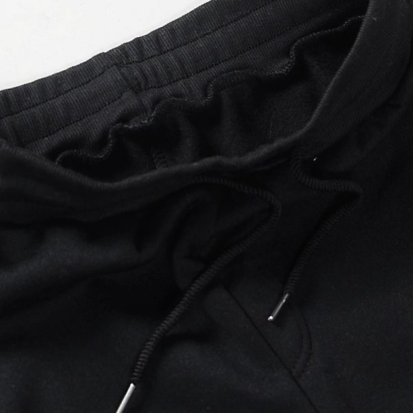 Champion Sweatpants close