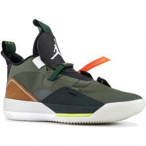Nike Air Jordan 32 NRG Shoes